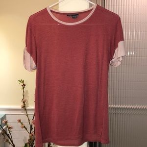 Vince - size small T-shirt